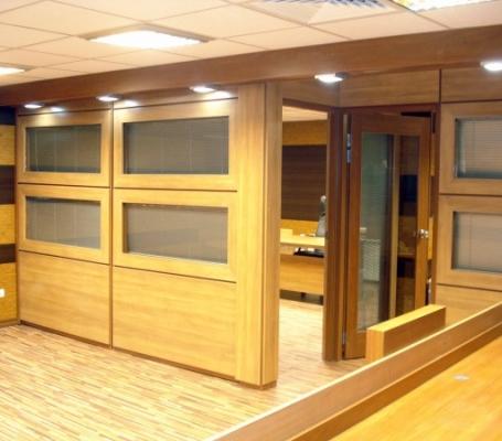 مرکز پزشکی نوروفید بک ایرانیان